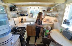 south metro family living tiny in this cool house on wheels u2013 twin