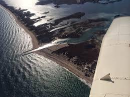 Rhode Island how fast does the earth travel around the sun images 77 best rhode island images rhodes rhode island jpg