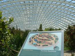 National Botanical Garden Of Wales 800k Grant For National Botanic Garden Of Wales Gardening