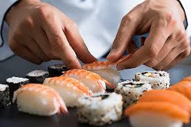jeu de cuisine sushi jeux de cuisine sushi best of ouvrir un sushi bar en franchise 2