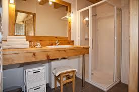 chambre d hote lac annecy suite familiale 2 à 4 personnes praz grangelitte