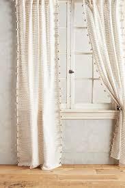 36 best window treatments images on pinterest window treatments