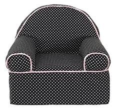 Cotton Tale Poppy Crib Bedding Cotton Tale Designs Baby S 1st Chair Poppy Baby