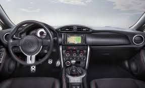 altezza car inside car picker toyota gt86 interior images