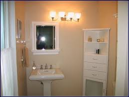 Corner Bathroom Cabinet Corner Bathroom Cabinet Sweetness In The Bathroom Corner Advice