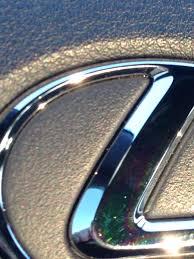 lexus paintwork warranty lexus denying basic warranty claim clublexus lexus forum