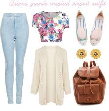 Light Colored Jeans Musely