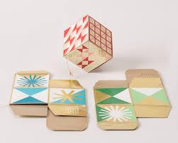 merry kitschmas mid century cardboard ornamentscooper hewitt