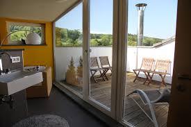 Zu Verkaufen Einfamilienhaus Schaff Raum Selfstorage Einfamilienhaus In Bensheim Zu Verkaufen