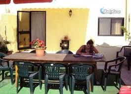 chambre chez l habitant bourges chambre chez l 39 habitant san wann partir de 20 chez chambre chez