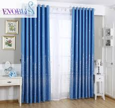 Living Room Curtains Cheap Online Get Cheap Silver Living Room Curtains Aliexpress Com