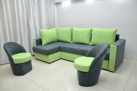 Corner Sofas Next Day Delivery Corner Sofa Bed Uk Next Day Delivery Polish Tesco 10695 Gallery