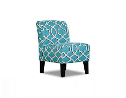 Teal Accent Chair Shop Stylish Accent Chairs For Your Home At Our Low Prices