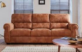 Leather Sofas Sale Uk Leather Sofa Sales And Deals Dfs