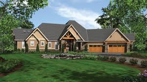 cabin style home plans mascord house plan 1411d lodge style
