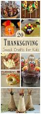 fun thanksgiving treats 20 edible thanksgiving crafts for kids thanksgiving craft and