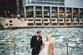 chicago wedding photographers chicago luxury wedding photography kate royce