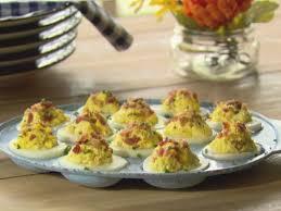 try trisha yearwood s five deviled egg recipe