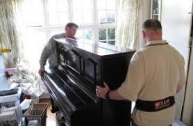 piano movers in ny dc ct boston greenwich white plains and miami