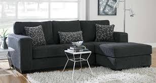 alluring figure glamor orange chair living room enrapture