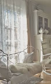 Shabby Chic Curtains Pinterest by Shabby Chic Curtains Red Singular Target Curtain Panels At