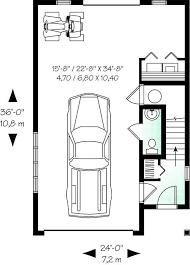 Loft Home Floor Plans 73 Best Garage Loft Ideas Images On Pinterest Garage Apartments