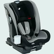 siege auto isofix 123 best of si ge auto bold isofix slate groupe 1