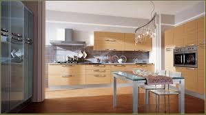 pickled maple kitchen cabinets maxphoto us kitchen decoration
