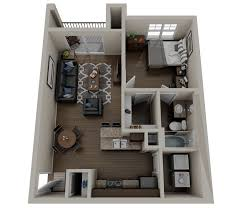 one bedroom apartments in statesboro ga one bedroom apartments in statesboro ga home interior design