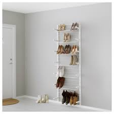 Ikea Wall Shelves by Wall Mounted Shelves Ikea
