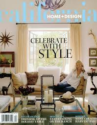 home interior design magazine home and design best home design ideas stylesyllabus us