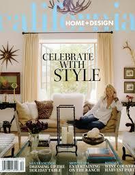 best home interior design magazines ca home and design magazine best home design ideas