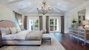 Top  Bedroom Designs In The World Most Expensive Bedroom Designs - Top ten bedroom designs