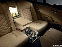 bentley limo luxury cars u2013 bentley mulsanne video u2013 how you arrive is up to you