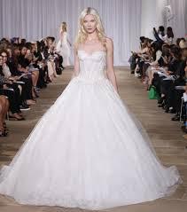 robe de mariã e princesse dentelle robe de mariée princesse dentelle manches longues toutes les