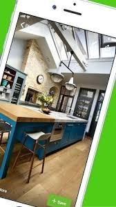 home design app free home design app home design 3d app free bharathcinemas info