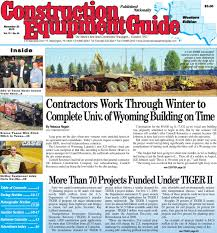 professionell plate compactor dq 0139 west 24 2010 by construction equipment guide issuu