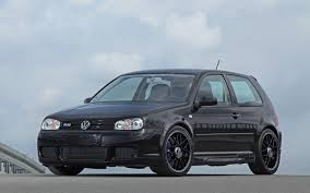 volkswagen wrx golf r32 wallpaper group 71