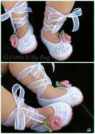 baby girl crochet 25 best crochet baby ideas on crocheted baby booties