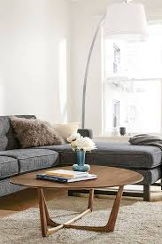other u shaped sofa suede sectional sofas contemporary leather