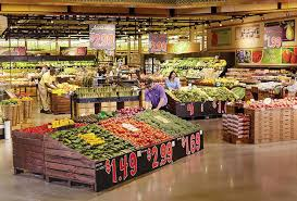 Washington Travel Supermarket images Publix and wegmans named america 39 s favorite grocery stores jpg
