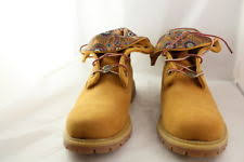 womens timberland boots uk size 3 womens timberland leather lace up uk size 3 ex display ebay