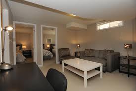 living lighting kitchener apartment executive suites kitchener canada booking com