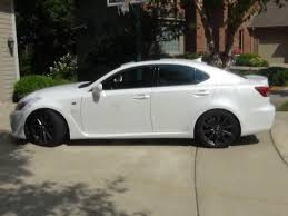 lexus sc430 for sale mn mn fs 2008 pearl white isf 36k miles warranty to 100000 miles mn