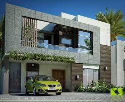 house design pictures blog house design lahore elegant 10 marla house 3d front design blog