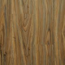 Aqua Floor Laminate Courey International Aqua Vision Vinyl Flooring Colors