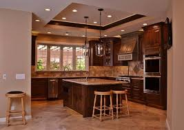 cabinets to go modesto all about kitchens modesto home facebook