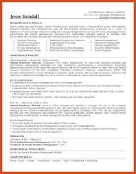 hr manager resume hr manager resume accomplishments fishingstudio