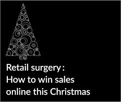 target u0027super shoppers u0027 this retail holiday season black friday