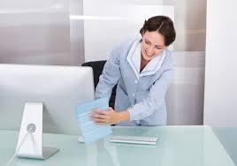 nettoyage des bureaux recrutement le nettoyage de bureaux bien être et productivité ams agence